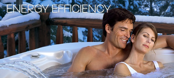 Entergy Efficent