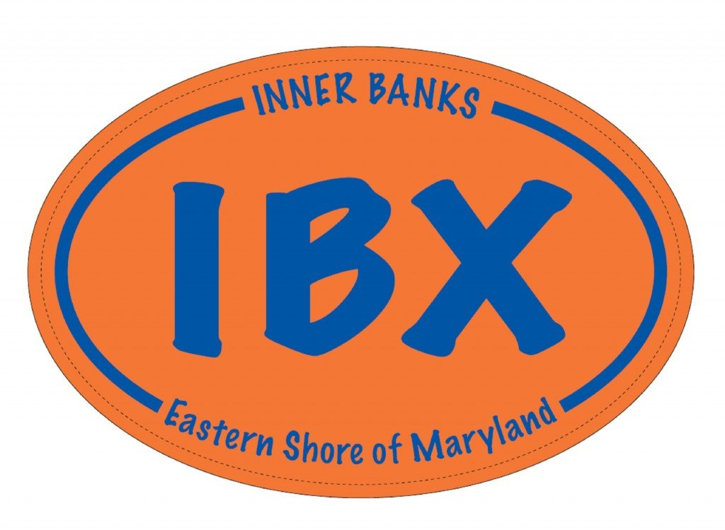 IBX Inner Banks Eastern Shore of Maryland